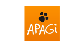 Les chiens difficiles vont à l'école ! : Les chiens de l'APAGI ont besoin de nous !