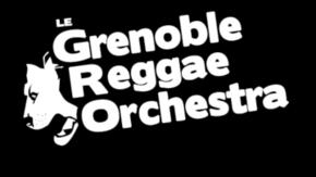 Le GRO à La Belle Electrique : Le partage de la musique live au format XL
