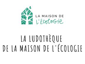 Une ludothèque à Namur : L'économie circulaire dans le jeu