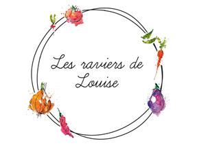 Ferme 'les Raviers de Louise' : Embarque-toi pour une alimentation durable !