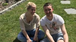 Émilie & Clément : Participez à notre aventure