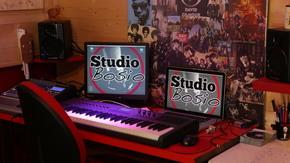 Ecole de musique dernière génération : Soutenez votre nouvelle école de musique !!