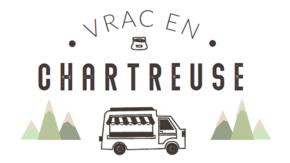 Vrac en Chartreuse : Aidez moi à convaincre les banques !!!