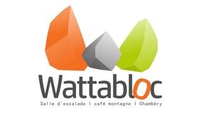 WATTABLOC Salle de bloc-café montagne : La salle de bloc des Chambériens et leurs voisins
