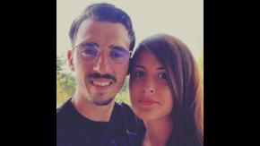 Sophie et Jordan : Participez à notre aventure