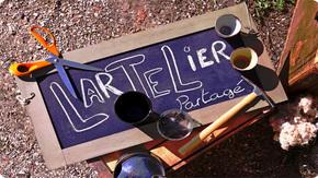 Atelier partagé boutique de créateurs : Réunissons les créateurs dans un lieu unique !