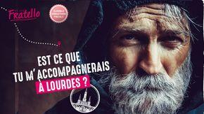 Fraternité pour les sans-abris  : Offrir une rencontre Fratello