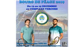 Open Markal de Bourg de Péage : Un évènement unique !