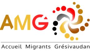 Loger des familles en demande d'asile : Aidez-nous à loger des familles en demande d'asile