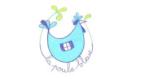 La Poule Bleue : Un lieu pour la Danse, l'Art et le bien-être