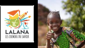 Course solidaire à Madagascar : Action de solidarité scolaire 100% féminine !