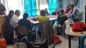 Soutien à la Papothèque : Besoin URGENT de 7000€ pour notre dette de loyers