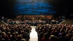 Donnez vie à Roméo & Juliette ! : Pour que La Fabrique Opéra Grenoble perdure