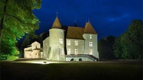 Domaine St Quintin  : Mariages, Séminaires & Hébergements Touristiques