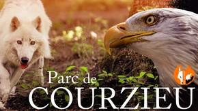 Soutenez le Parc de Courzieu : Un petit coup de pouce pour passer le cap Covid...
