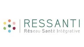 INNOVER EN SANTE, UN FILM, UN RESEAU : Premier réseau de santé intégrative en Drôme