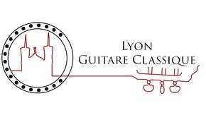 Lyon Guitare Classique - Saison n°6 : Lyon Guitare Classique -  Financement Saison 6