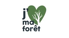 J'aime ma forêt  : Préservation du patrimoine forestier