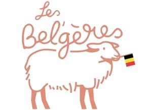 Un lave-vaisselle pour les Bel'gères : Vers le zéro-déchet dans notre bergerie-fromagerie