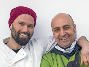 EGGUSTO,  pasta Bio made in Namur ! : Soutenez les premières pâtes sèches bio Namuroises