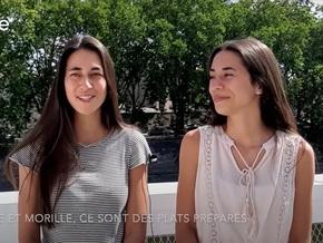 Une alimentation qui a du sens ! : Ta boutique traiteur responsable à Profondeville