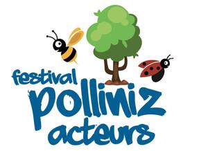 """PLANTER pour éviter de """"se planter"""" ! : Soyons polliniz...acteurs ?"""