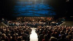 La Fabrique Opéra a besoin de vous ! : Face à la situation, nous nous réinventons !