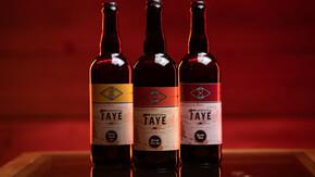 Brasserie Faye : Malteurs et Brasseurs de produits locaux