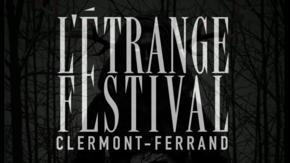 Soutenez L'Etrange Festival Clermont : Véritable cabinet de curiosités cinématographiques