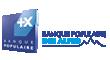 Logo bpa gauche 110 60