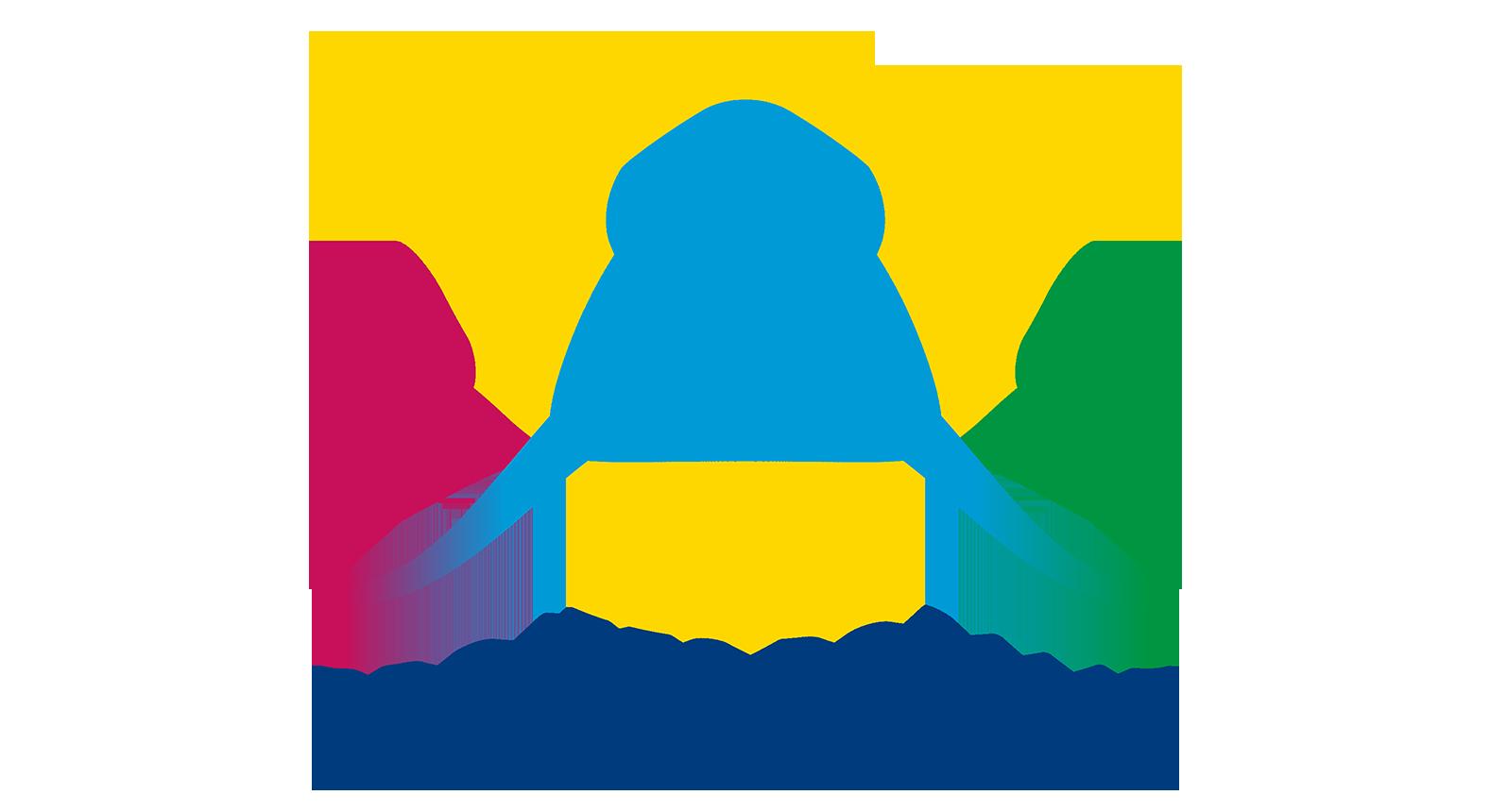 Logo sponsor projets rosalie