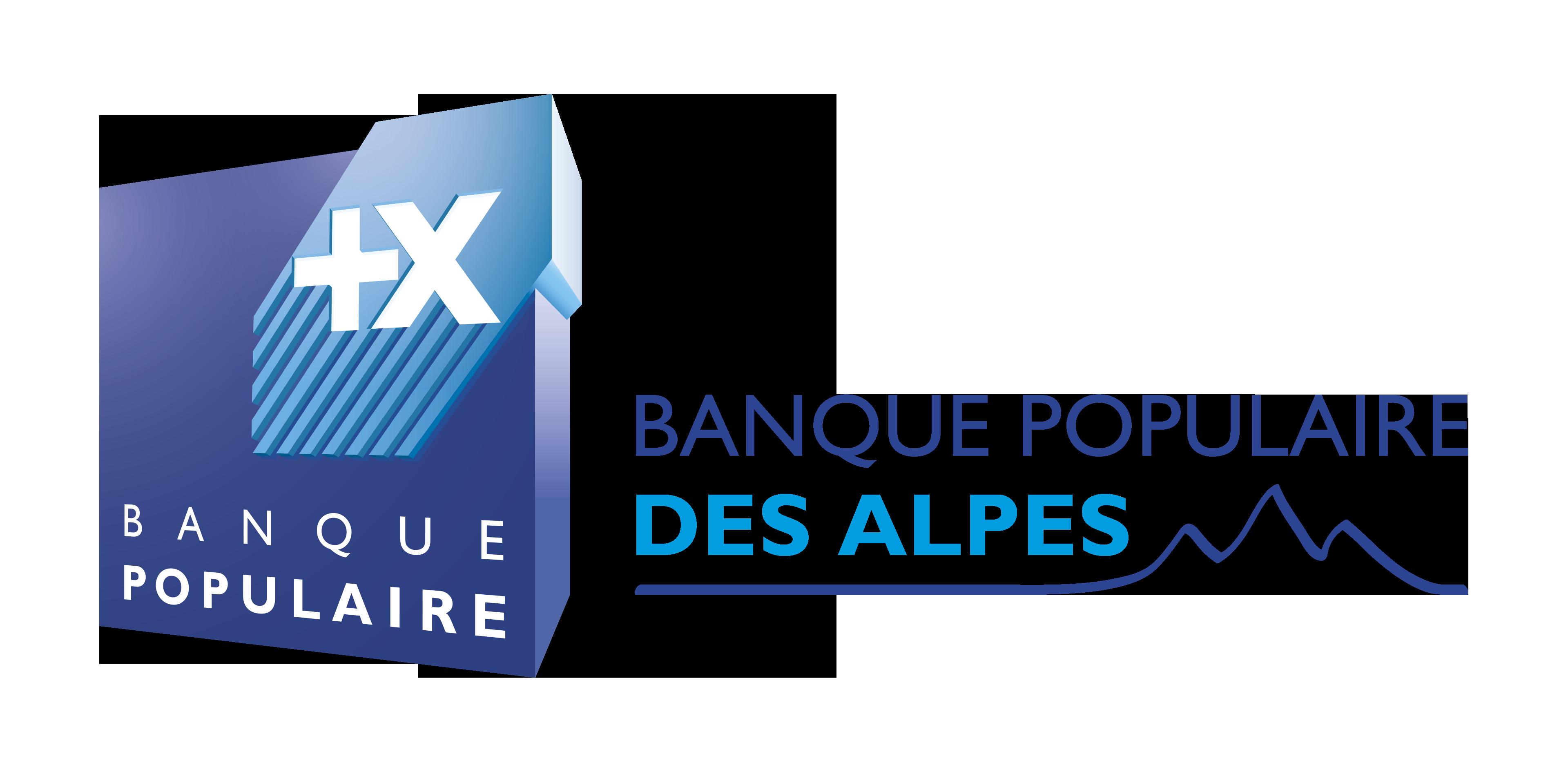 Logobpa png gauche