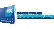 Logo bpaura 110x60