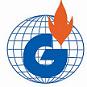 Geogas trading sa