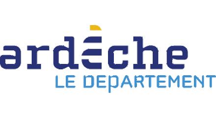 Logo ardeche 440x240