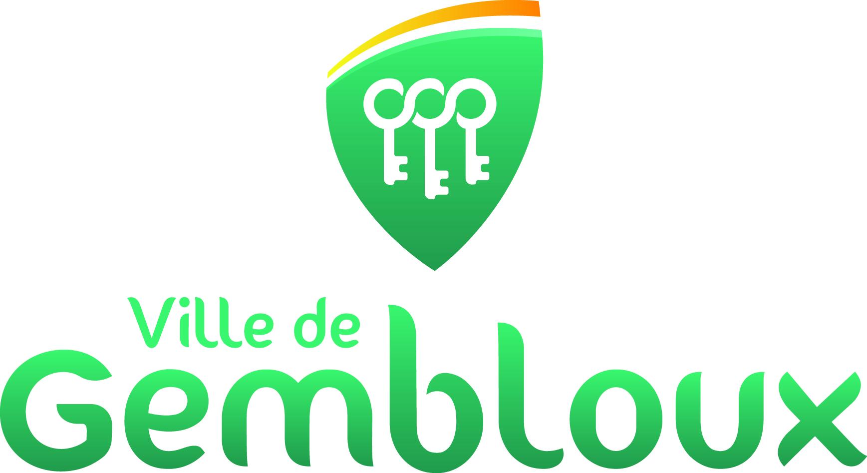 Logo ok jpg