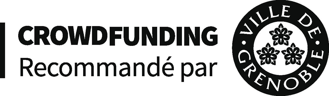 Vdg crowdfunding b %281%29