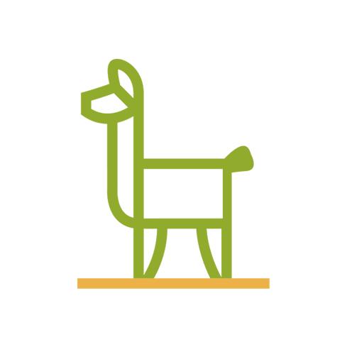 Fondation lama