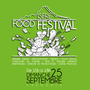Isere Food Festival