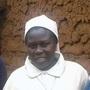 Sr Dativa Mukamurigo