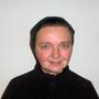 Sr Katarina Stevicova
