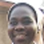 Sr Lorraine Djongoue Toko