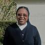 Sr Marie-Jeannette Rasendrandraibe
