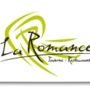 Restaurant La Romance