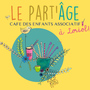 Le Part'Âge, Café des Enfants associatif à Loriol