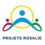 L'équipe des Projets Rosalie