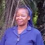 Sr Roseline Ibok