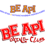 Association BE API