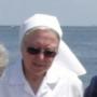 Sr Susan Sheehan