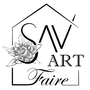 Sav'Art Faire